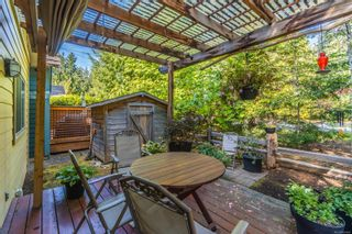 Photo 36: 106 1080 Resort Dr in : PQ Parksville Row/Townhouse for sale (Parksville/Qualicum)  : MLS®# 887401