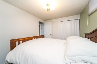 Photo 32: 9331 52 Street in Edmonton: Zone 18 House for sale : MLS®# E4237877