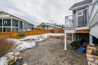 Photo 19: 3921 BARNES Drive in Prince George: Charella/Starlane House for sale (PG City South (Zone 74))  : MLS®# R2549533