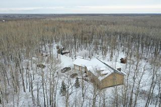 Photo 4: 39070 44 R Road in Ste Anne Rm: R06 Residential for sale : MLS®# 202104679