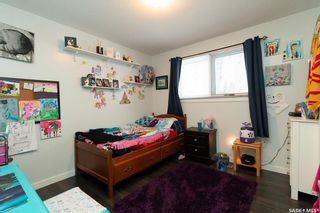 Photo 22: 285 Clark Avenue in Asquith: Residential for sale : MLS®# SK840861