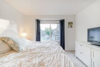 """Photo 26: 91 158 171 Street in Surrey: Pacific Douglas Townhouse for sale in """"The Eagles"""" (South Surrey White Rock)  : MLS®# R2520971"""
