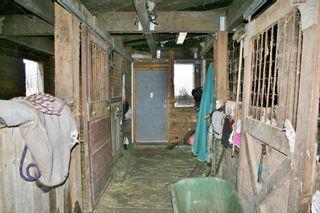 """Photo 19: 41666 DYKE Road in Mission: Dewdney Deroche House for sale in """"Deroche"""" : MLS®# R2142227"""