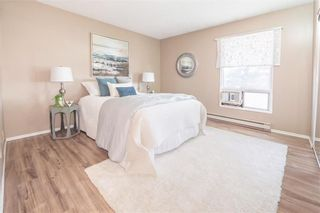 Photo 10: 16 241 Kinver Avenue in Winnipeg: Tyndall Park Condominium for sale (4J)  : MLS®# 202109541