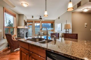 Photo 18: 301 701 Benchlands Trail: Canmore Apartment for sale : MLS®# A1019665
