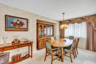 "Photo 5: 14963 94 Avenue in Surrey: Fleetwood Tynehead House for sale in ""Guildford Chase"" : MLS®# R2557278"