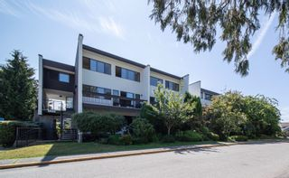 Main Photo: 5 7355 MONTECITO Drive in Burnaby: Montecito Townhouse for sale (Burnaby North)  : MLS®# R2618764