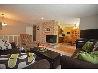 Photo 4: 3007 BERWICK Drive in Prince George: Hart Highlands House for sale (PG City North (Zone 73))  : MLS®# N229713