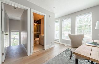 Photo 29: 1732 25 Avenue SW in Calgary: Bankview Row/Townhouse for sale : MLS®# A1126826