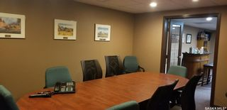 Photo 25: 2214 Hanselman Avenue in Saskatoon: Airport Business Area Commercial for lease : MLS®# SK837688