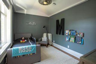 Photo 27: 120 Waterloo Street in Winnipeg: River Heights North Residential for sale (1C)  : MLS®# 202113087