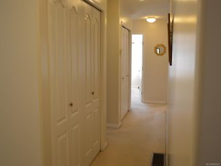 Photo 20: 3866 Whittlestone Ave in PORT ALBERNI: PA Port Alberni House for sale (Port Alberni)  : MLS®# 836561