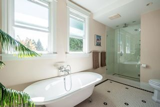 Photo 24: 3401 FLEMING Street in Vancouver: Knight House for sale (Vancouver East)  : MLS®# R2617348