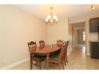 Photo 9: 7 FIRESIDE Parkway: Cochrane House for sale : MLS®# C4068645