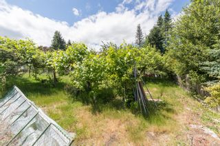 Photo 39: 207 Cilaire Dr in Nanaimo: Na Departure Bay House for sale : MLS®# 885492
