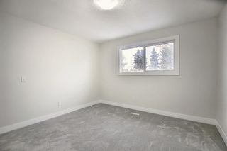 Photo 21: 21 1919 69 Avenue SE in Calgary: Ogden Semi Detached for sale : MLS®# A1082134