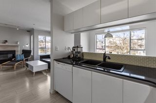 Photo 11: 305 868 W 16TH AVENUE in Vancouver: Cambie Condo for sale (Vancouver West)  : MLS®# R2560619