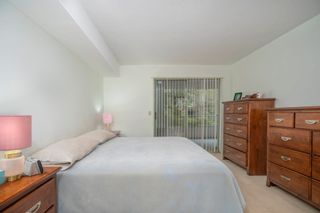 """Photo 18: 316 6735 STATION HILL Court in Burnaby: South Slope Condo for sale in """"COURTYARDS"""" (Burnaby South)  : MLS®# R2615271"""