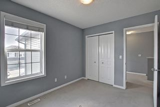 Photo 22: 143 Canals Circle SW: Airdrie Semi Detached for sale : MLS®# A1089969
