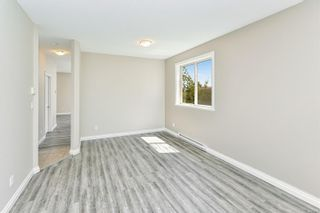 Photo 7: 2335 CHURCH Rd in : Sk Broomhill House for sale (Sooke)  : MLS®# 850200