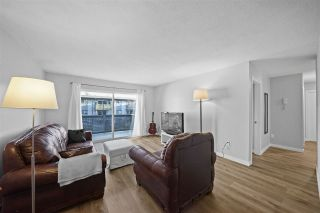 """Photo 19: 239 202 WESTHILL Place in Port Moody: College Park PM Condo for sale in """"Westhill Place"""" : MLS®# R2558066"""