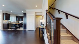 Photo 6: 15 8091 WILLIAMS Road in Richmond: Saunders Townhouse for sale : MLS®# R2607267