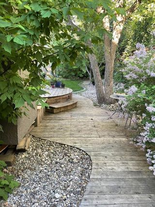 Photo 27: 1912 11 Street SW in Calgary: Upper Mount Royal Detached for sale : MLS®# A1123750
