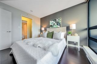 Photo 14: 509 933 HORNBY STREET in Vancouver: Downtown VW Condo for sale (Vancouver West)  : MLS®# R2568566