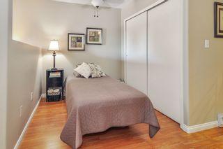 "Photo 8: 102 17661 58A Avenue in Surrey: Cloverdale BC Condo for sale in ""Wyndham Estates"" (Cloverdale)  : MLS®# R2483711"