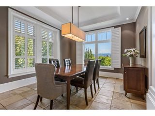 """Photo 4: 1 35811 GRAYSTONE Drive in Abbotsford: Abbotsford East House for sale in """"Graystone Estates"""" : MLS®# R2596876"""
