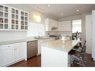 Photo 5: 4893 TRAFALGAR Street in Vancouver West: MacKenzie Heights Home for sale ()  : MLS®# V874741