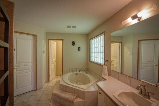Photo 13: 5140 RIVERVIEW CRESCENT in Fairmont Hot Springs: House for sale : MLS®# 2460896