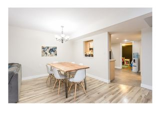 """Photo 9: 45 32361 MCRAE Avenue in Mission: Mission BC Townhouse for sale in """"Spencer Estates"""" : MLS®# R2433834"""