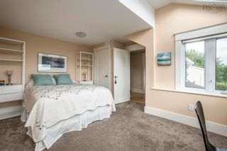 Photo 16: 65 Herring Cove Road in Armdale: 8-Armdale/Purcell`s Cove/Herring Cove Residential for sale (Halifax-Dartmouth)  : MLS®# 202124197