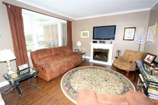 Photo 4: 312 County Rd 41 Road in Kawartha Lakes: Rural Bexley House (Bungalow) for sale : MLS®# X4149574