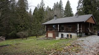 Photo 6: 23369 141th  Ave in Maple Ridge: Silver Valley House for sale : MLS®# R2039198