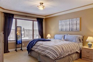 Photo 20: 115 WESTRIDGE Crescent SW in Calgary: West Springs Detached for sale : MLS®# C4226155