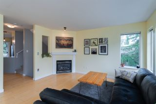 """Photo 17: 54 20760 DUNCAN Way in Langley: Langley City Townhouse for sale in """"Wyndham Lane"""" : MLS®# R2490902"""