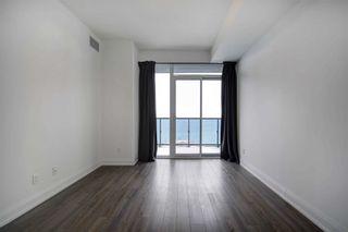 Photo 8: 3701 56 Annie Craig Drive in Toronto: Mimico Condo for lease (Toronto W06)  : MLS®# W4690932