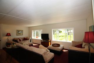 Photo 5: CARLSBAD WEST Manufactured Home for sale : 2 bedrooms : 7319 Santa Barbara #291 in Carlsbad