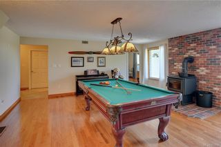 Photo 26: 5537 Forest Hill Rd in : SW West Saanich House for sale (Saanich West)  : MLS®# 853792