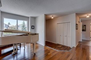 Photo 4: 129 Hawkville Close NW in Calgary: Hawkwood Detached for sale : MLS®# A1125717