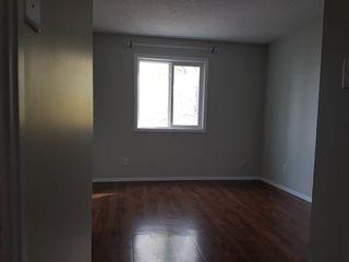 Photo 20: 201 9640 105 Street in Edmonton: Zone 12 Condo for sale : MLS®# E4264251