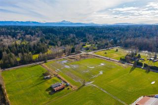 Photo 19: LT.2 232 STREET in Langley: Salmon River Land for sale : MLS®# R2532238