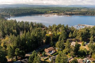 Photo 52: 1614 Marina Way in : PQ Nanoose House for sale (Parksville/Qualicum)  : MLS®# 887079