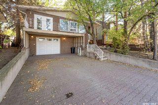 Photo 40: 929 Coteau Street West in Moose Jaw: Westmount/Elsom Residential for sale : MLS®# SK872384