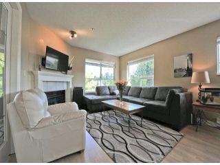 """Photo 2: 312 15272 20TH Avenue in Surrey: King George Corridor Condo for sale in """"Windsor Court"""" (South Surrey White Rock)  : MLS®# F1424168"""