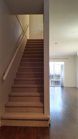 """Photo 17: 84 7233 189 Street in Surrey: Clayton Townhouse for sale in """"Tate"""" (Cloverdale)  : MLS®# R2580526"""
