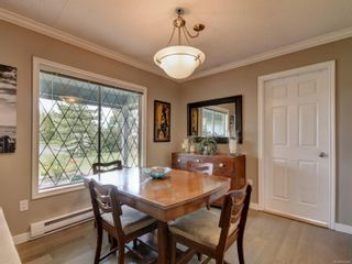 Photo 4: 4291 Burbank Cres in : SW Northridge House for sale (Saanich West)  : MLS®# 874325