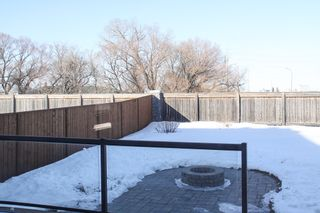 Photo 34: 23 Appletree Crescent in Winnipeg: Bridgwater Forest Residential for sale (1R)  : MLS®# 1702055